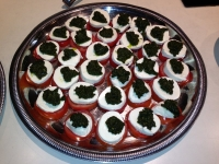 bizwomen-buffet-caprese-salad-with-a-twist-platter_sm