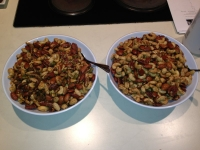 bizwomen-buffet-spiced-nuts_sm