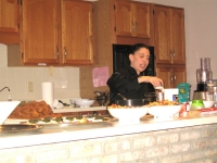 bizwomen-cooking-demo-2_sm