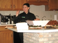 bizwomen-cooking-demo-3_sm