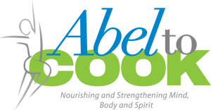 Able-to-Cook-Logo