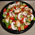 Nothing-Boring-About-This-Salad