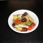 Sensational Summer Salad