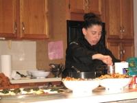 biz-women-cooking-demo_sm
