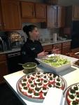 bizwomen-cooking-demo-5_sm