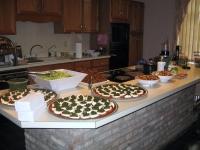 bizwomen-food-spread-1_sm