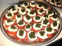 bizwomen-food-spread-2_sm