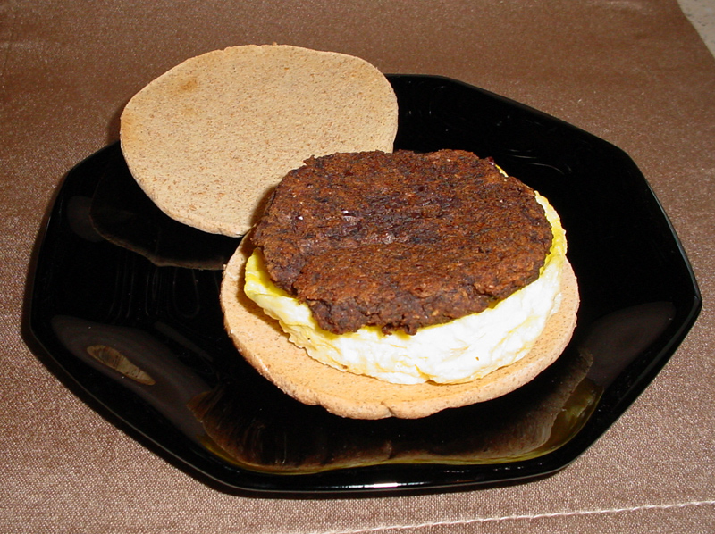 Spicy-Black-Bean-Patty-and-