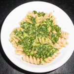Whole-Wheat-Pasta-with-Kale